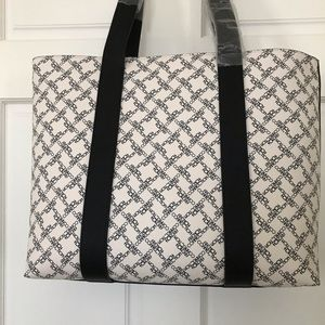 French Connection Marin Tote Brand New With Tags